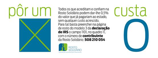 consignacao_fiscal_2107